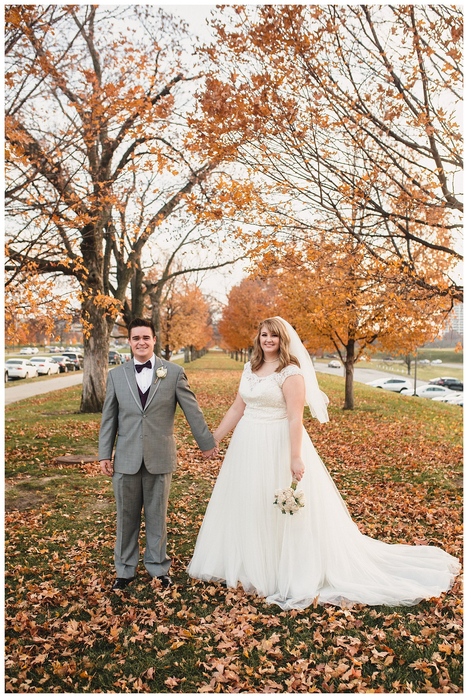Kelsey_Diane_Photography_Loose_Mansion_Wedding_Photography_Kansas_City_Victor_Lyndsay_0375.jpg