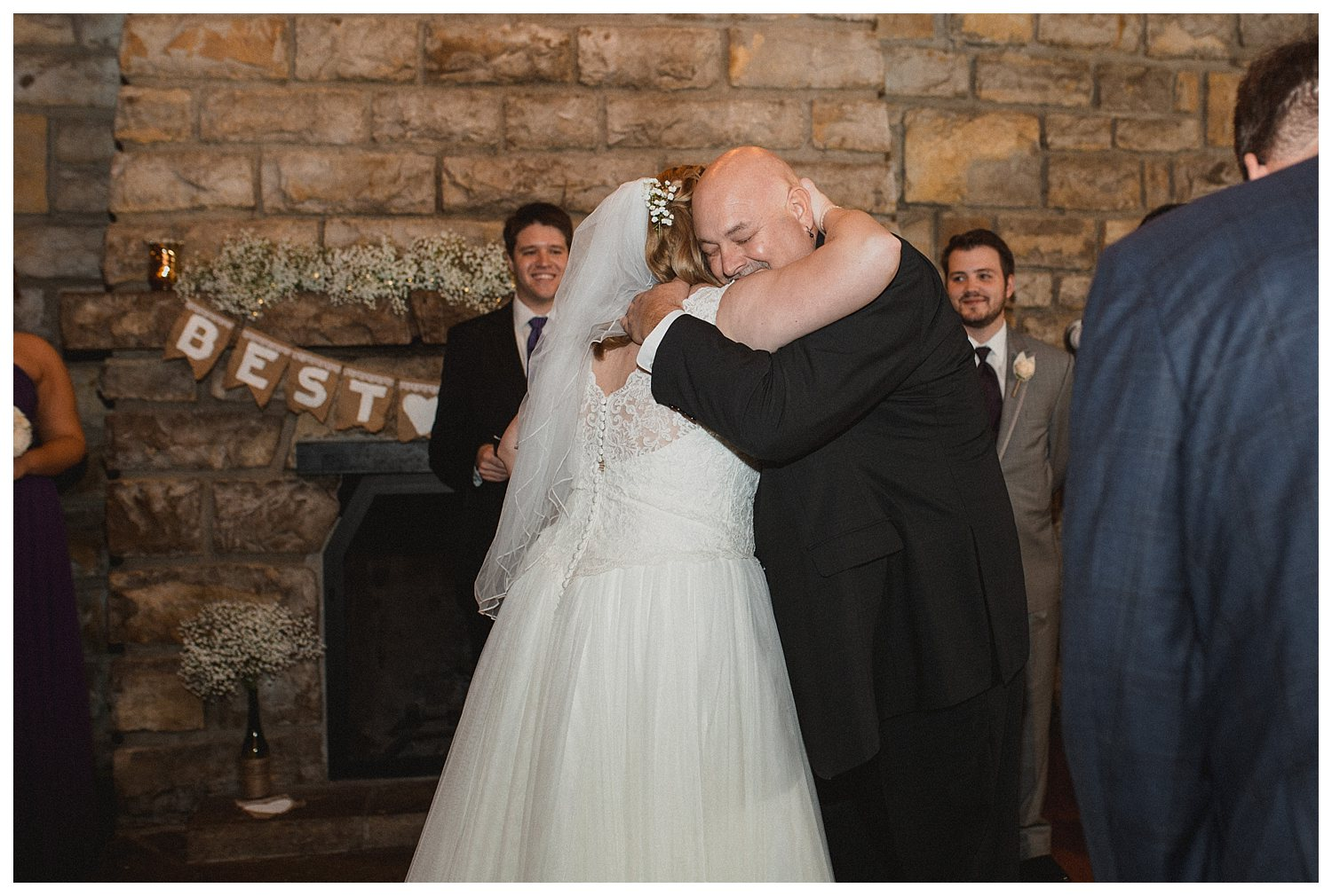 Kelsey_Diane_Photography_Loose_Mansion_Wedding_Photography_Kansas_City_Victor_Lyndsay_0377.jpg