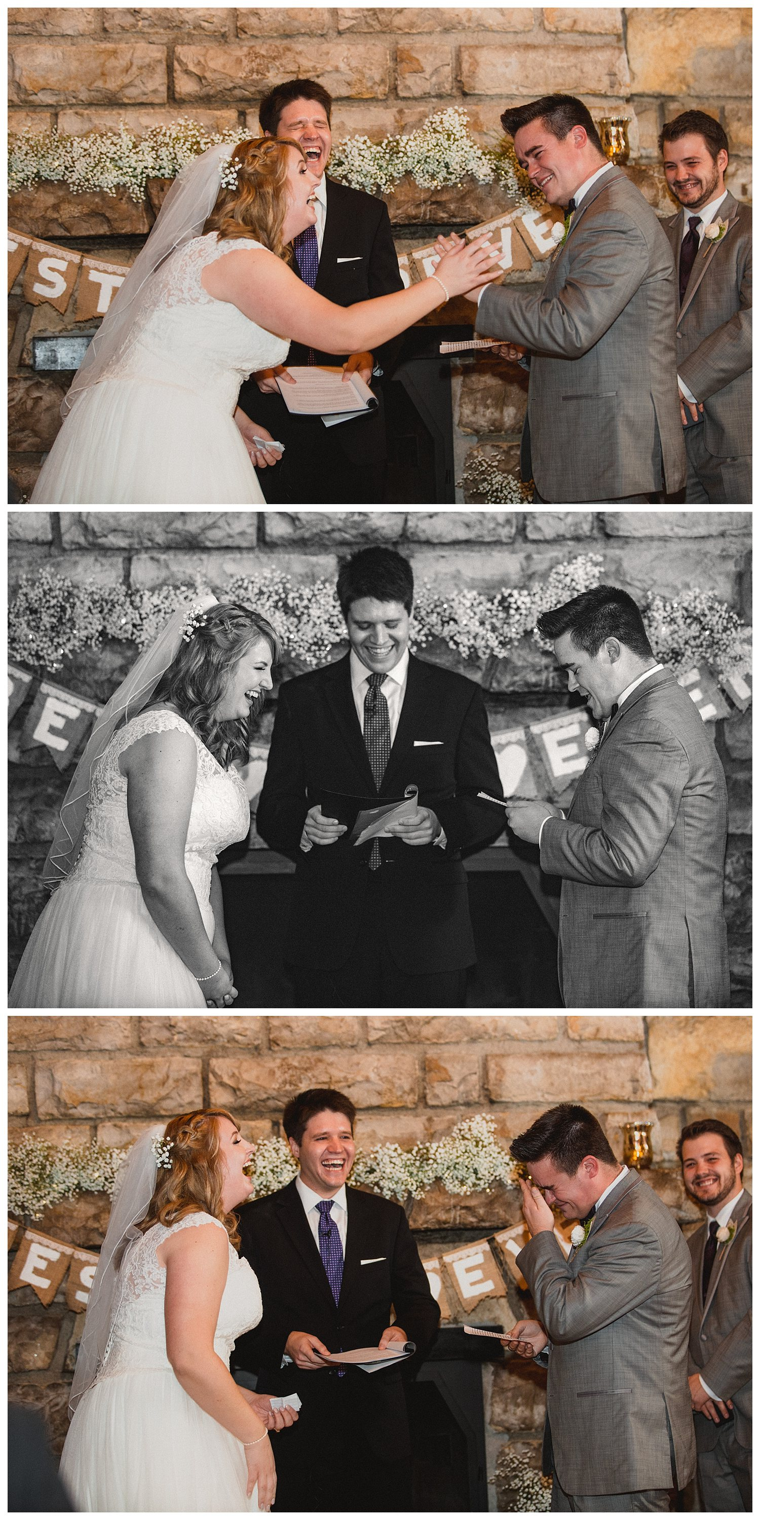 Kelsey_Diane_Photography_Loose_Mansion_Wedding_Photography_Kansas_City_Victor_Lyndsay_0378.jpg