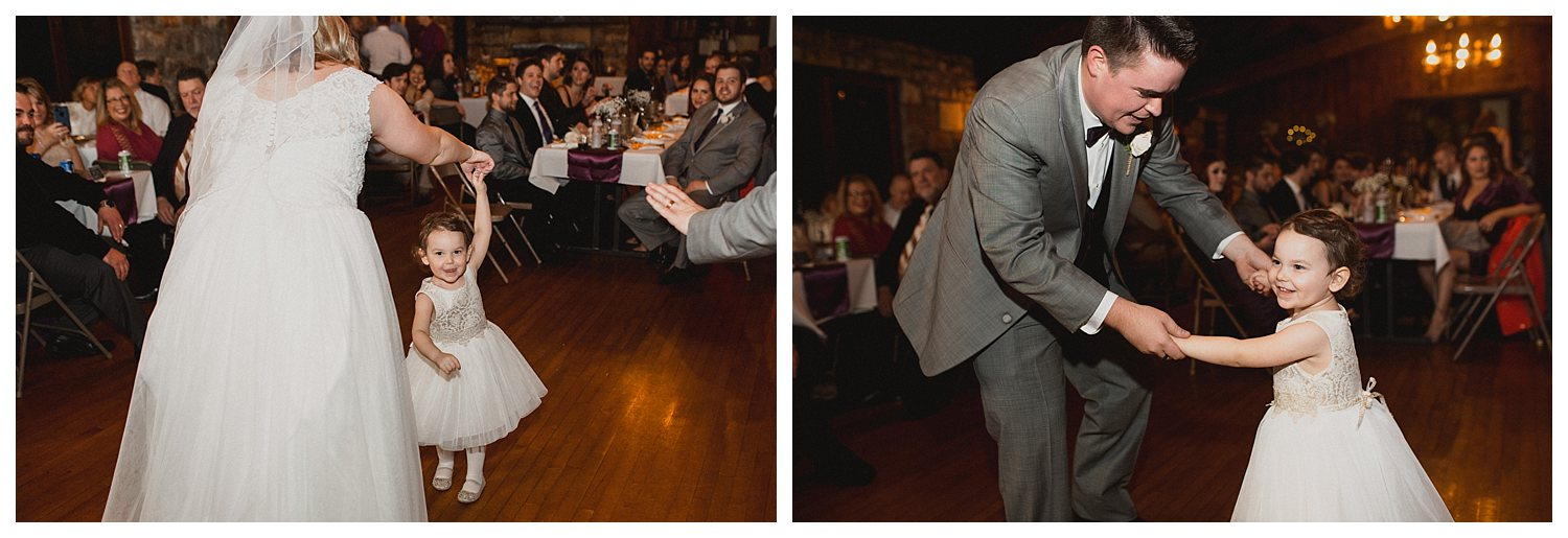 Kelsey_Diane_Photography_Loose_Mansion_Wedding_Photography_Kansas_City_Victor_Lyndsay_0385.jpg