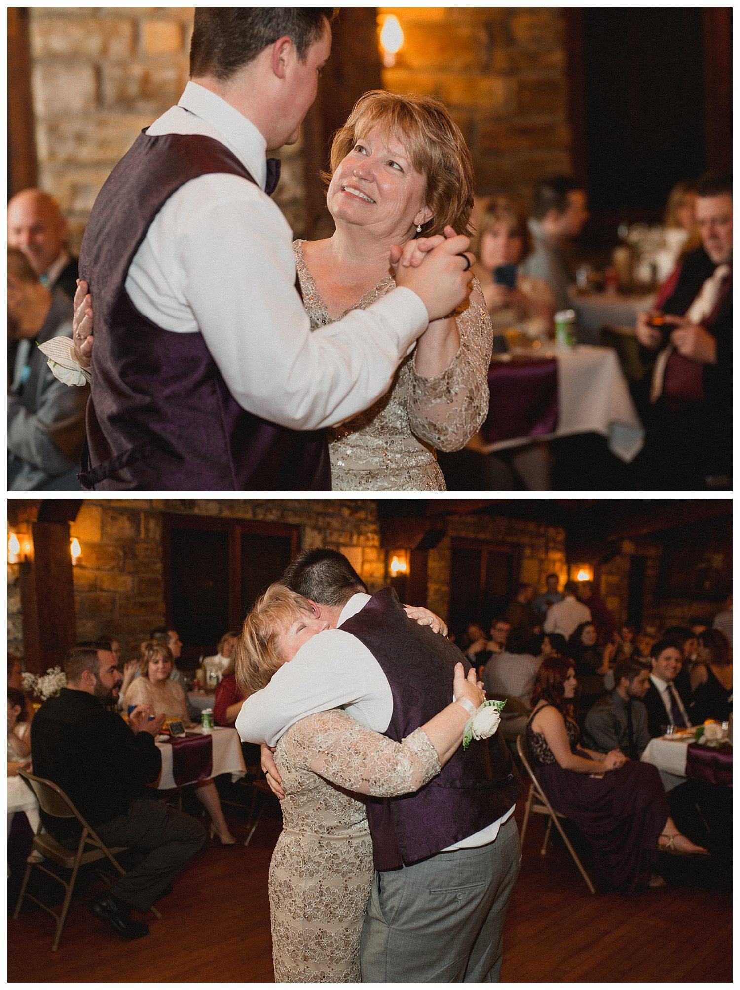 Kelsey_Diane_Photography_Loose_Mansion_Wedding_Photography_Kansas_City_Victor_Lyndsay_0387.jpg