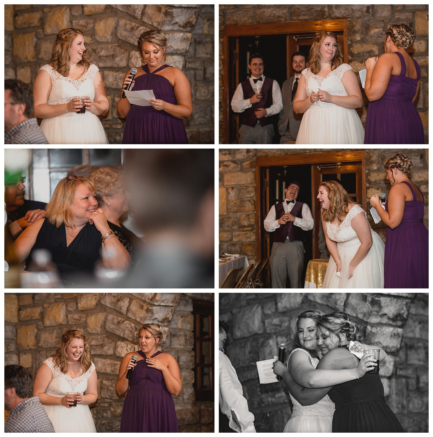 Kelsey_Diane_Photography_Loose_Mansion_Wedding_Photography_Kansas_City_Victor_Lyndsay_0395.jpg