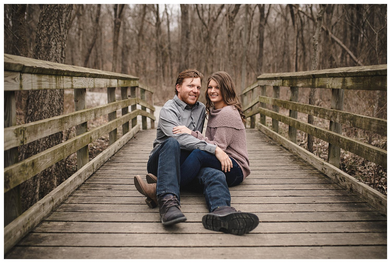 Kelsey_Diane_Photography_Loose_Mansion_Wedding_Photography_Kansas_City_Victor_Lyndsay_0425.jpg