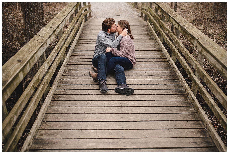 Kelsey_Diane_Photography_Loose_Mansion_Wedding_Photography_Kansas_City_Victor_Lyndsay_0426.jpg