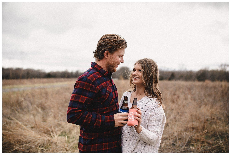 Kelsey_Diane_Photography_Loose_Mansion_Wedding_Photography_Kansas_City_Victor_Lyndsay_0431.jpg