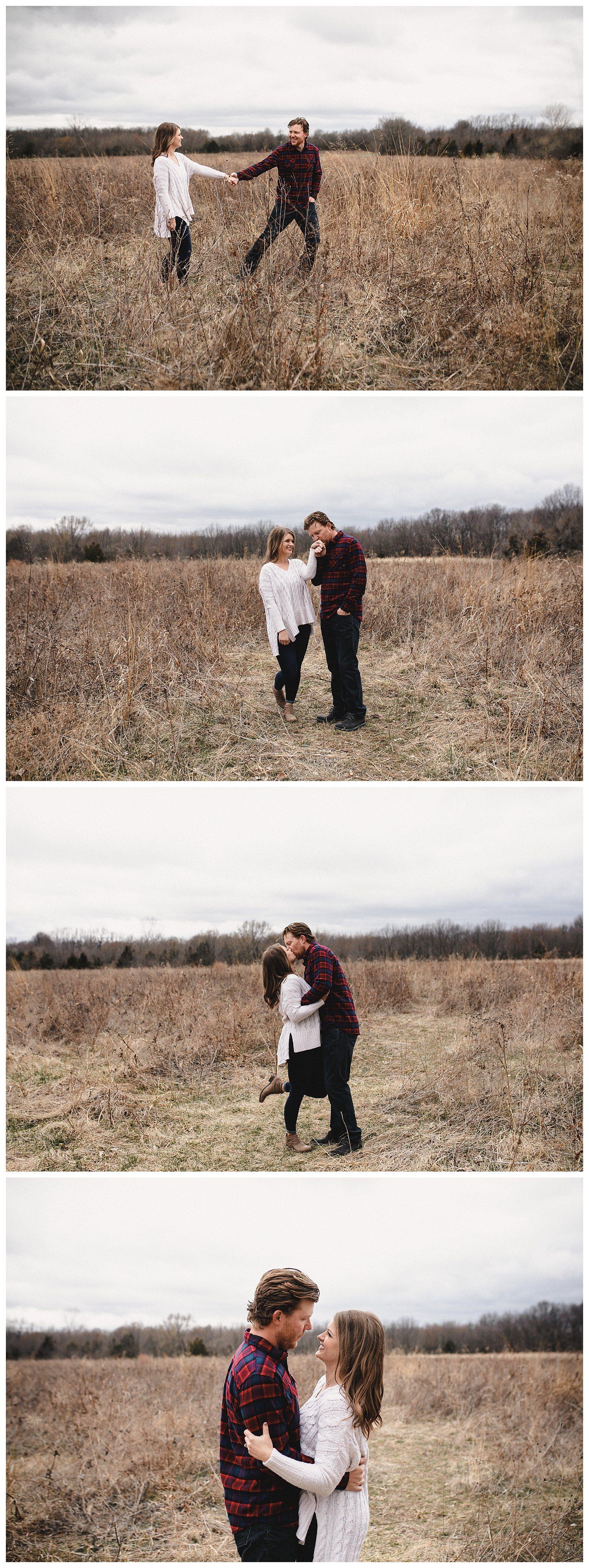 Kelsey_Diane_Photography_Loose_Mansion_Wedding_Photography_Kansas_City_Victor_Lyndsay_0435.jpg