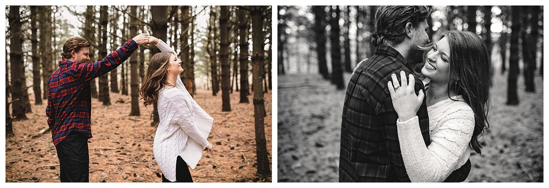 Kelsey_Diane_Photography_Loose_Mansion_Wedding_Photography_Kansas_City_Victor_Lyndsay_0438.jpg
