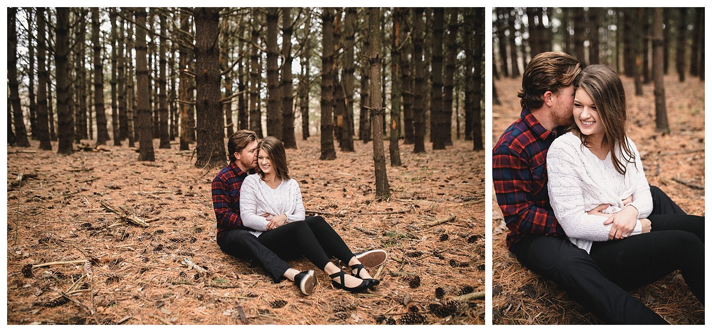Kelsey_Diane_Photography_Loose_Mansion_Wedding_Photography_Kansas_City_Victor_Lyndsay_0440.jpg