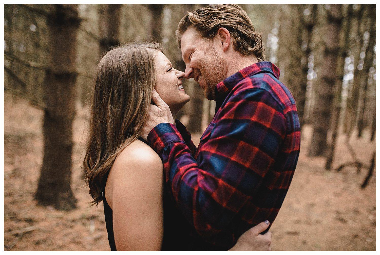 Kelsey_Diane_Photography_Loose_Mansion_Wedding_Photography_Kansas_City_Victor_Lyndsay_0445.jpg