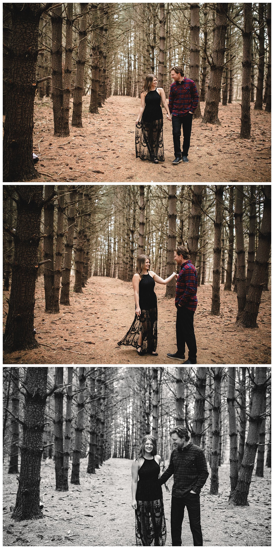 Kelsey_Diane_Photography_Loose_Mansion_Wedding_Photography_Kansas_City_Victor_Lyndsay_0446.jpg
