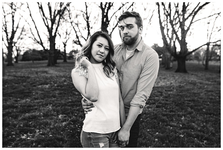 Kelsey_Diane_Photography_Kansas_City_Engagement_Loose_Park_Dog_In_Home_Engagement_Rosa_Joe_Pit_Bull_Loose_Park_0571.jpg