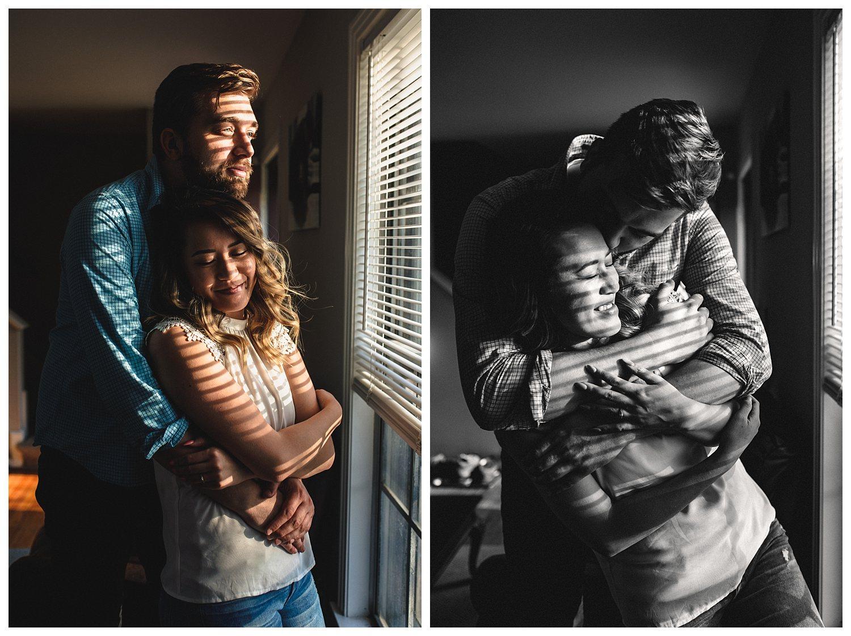 Kelsey_Diane_Photography_Kansas_City_Engagement_Loose_Park_Dog_In_Home_Engagement_Rosa_Joe_Pit_Bull_Loose_Park_0564.jpg