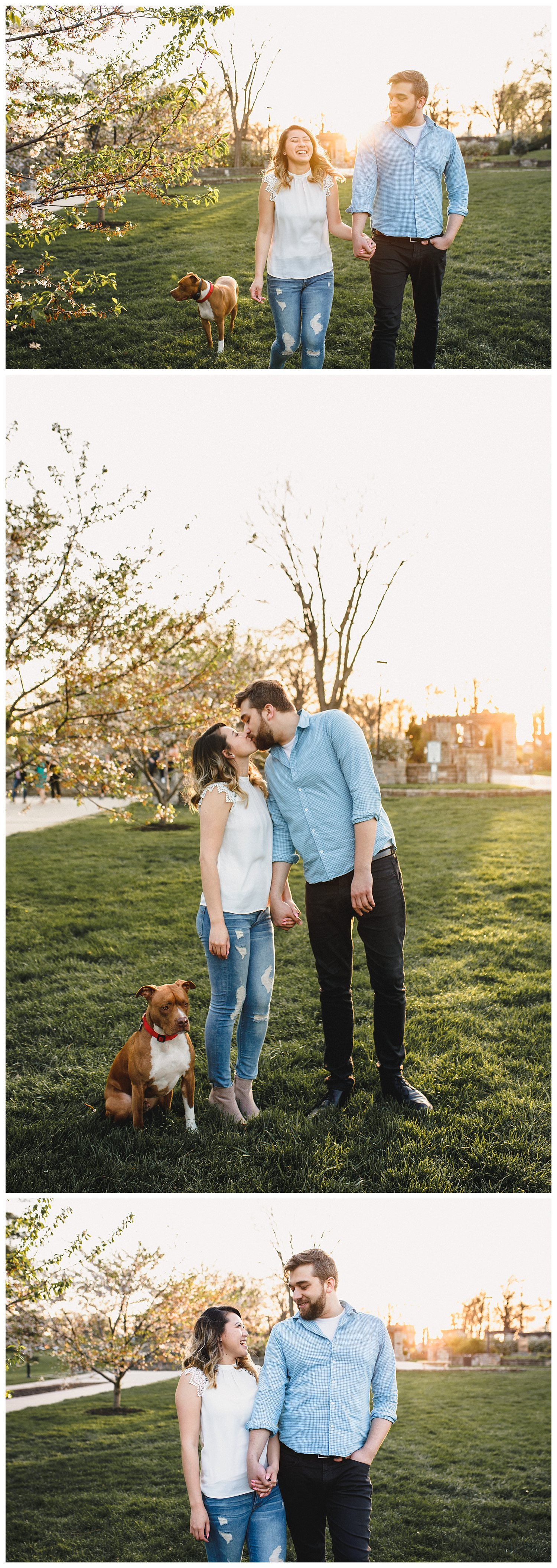 Kelsey_Diane_Photography_Kansas_City_Engagement_Loose_Park_Dog_In_Home_Engagement_Rosa_Joe_Pit_Bull_Loose_Park_0568.jpg