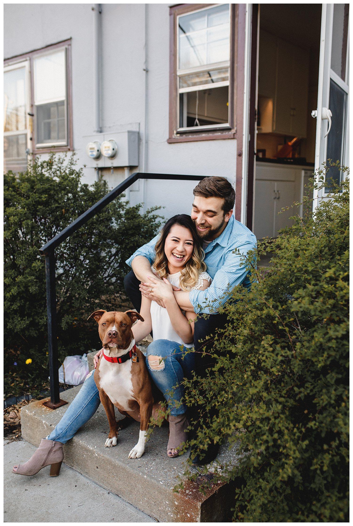 Kelsey_Diane_Photography_Kansas_City_Engagement_Loose_Park_Dog_In_Home_Engagement_Rosa_Joe_Pit_Bull_Loose_Park_0555.jpg