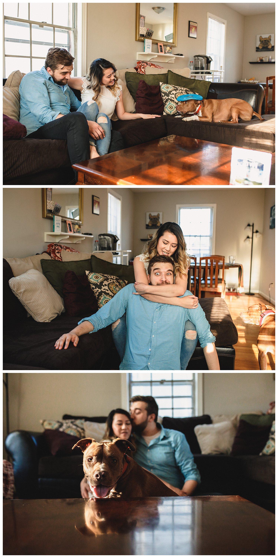 Kelsey_Diane_Photography_Kansas_City_Engagement_Loose_Park_Dog_In_Home_Engagement_Rosa_Joe_Pit_Bull_Loose_Park_0557.jpg