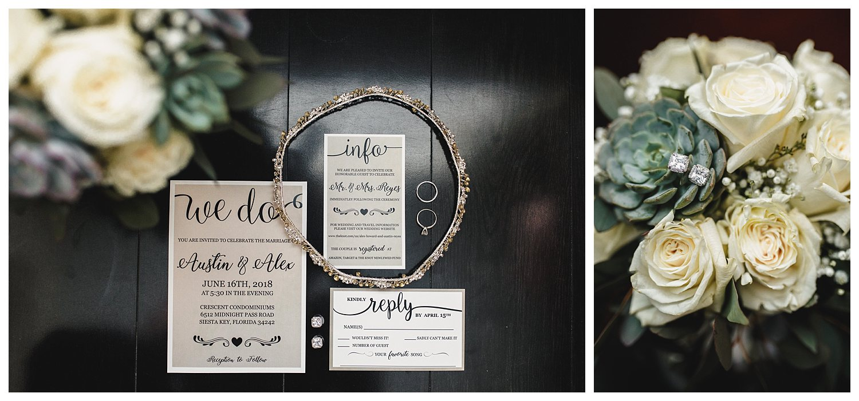 Kelsey_Diane_Photography_Destination_Wedding_Sarasota_Florida_Beach_Wedding_Alex_Austin_0615.jpg