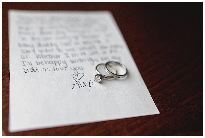 Kelsey_Diane_Photography_Destination_Wedding_Sarasota_Florida_Beach_Wedding_Alex_Austin_0616.jpg