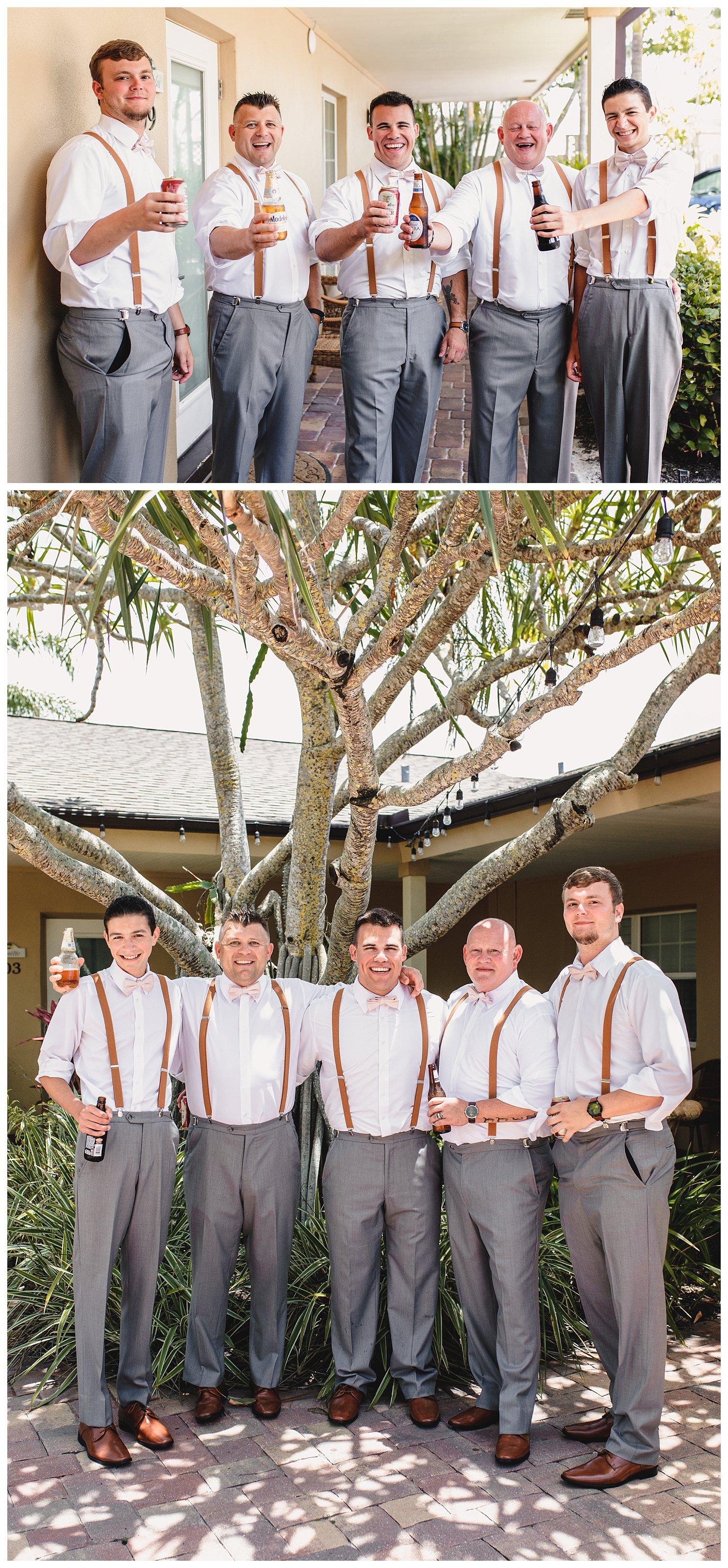 Kelsey_Diane_Photography_Destination_Wedding_Sarasota_Florida_Beach_Wedding_Alex_Austin_0614.jpg