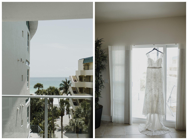 Kelsey_Diane_Photography_Destination_Wedding_Sarasota_Florida_Beach_Wedding_Alex_Austin_0620.jpg
