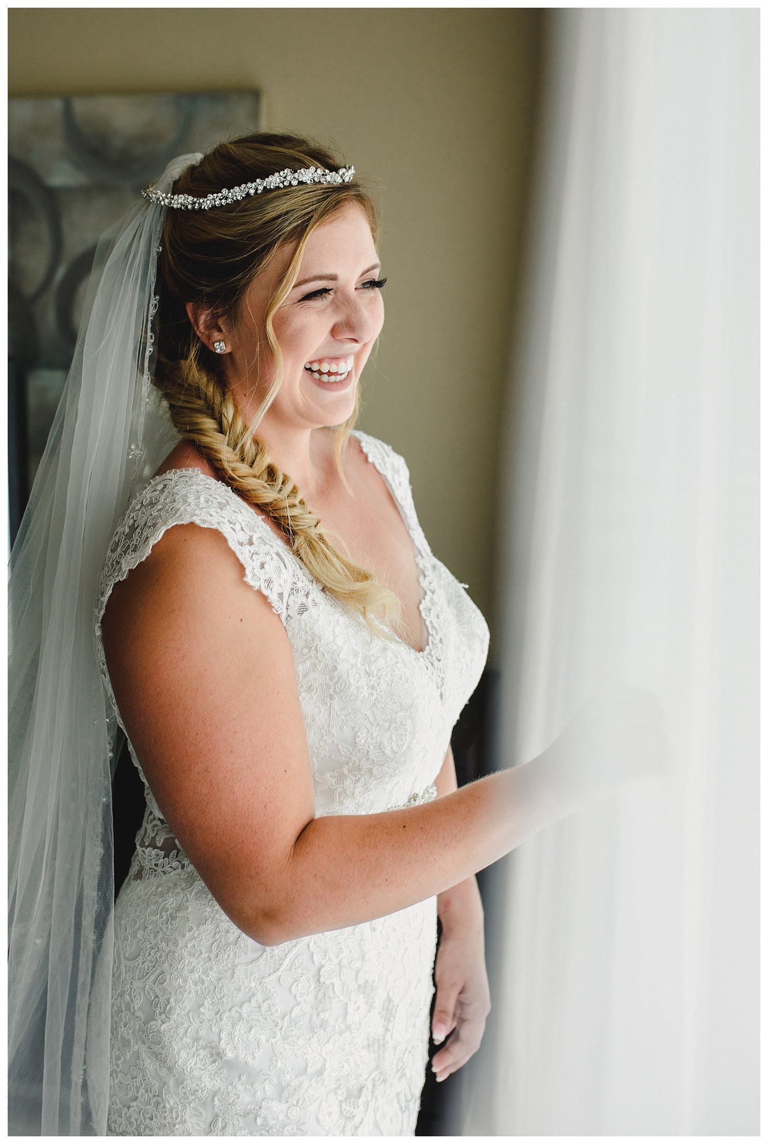 Kelsey_Diane_Photography_Destination_Wedding_Sarasota_Florida_Beach_Wedding_Alex_Austin_0627.jpg