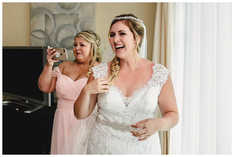 Kelsey_Diane_Photography_Destination_Wedding_Sarasota_Florida_Beach_Wedding_Alex_Austin_0629.jpg