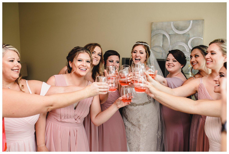 Kelsey_Diane_Photography_Destination_Wedding_Sarasota_Florida_Beach_Wedding_Alex_Austin_0630.jpg