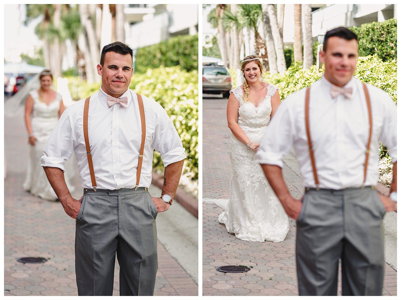 Kelsey_Diane_Photography_Destination_Wedding_Sarasota_Florida_Beach_Wedding_Alex_Austin_0631.jpg