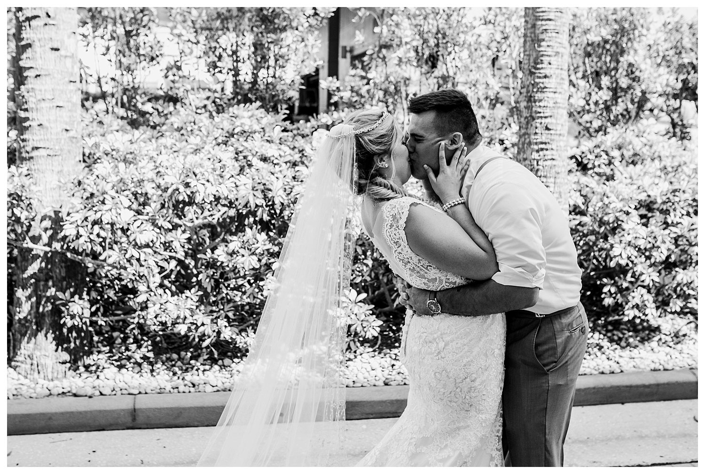 Kelsey_Diane_Photography_Destination_Wedding_Sarasota_Florida_Beach_Wedding_Alex_Austin_0633.jpg