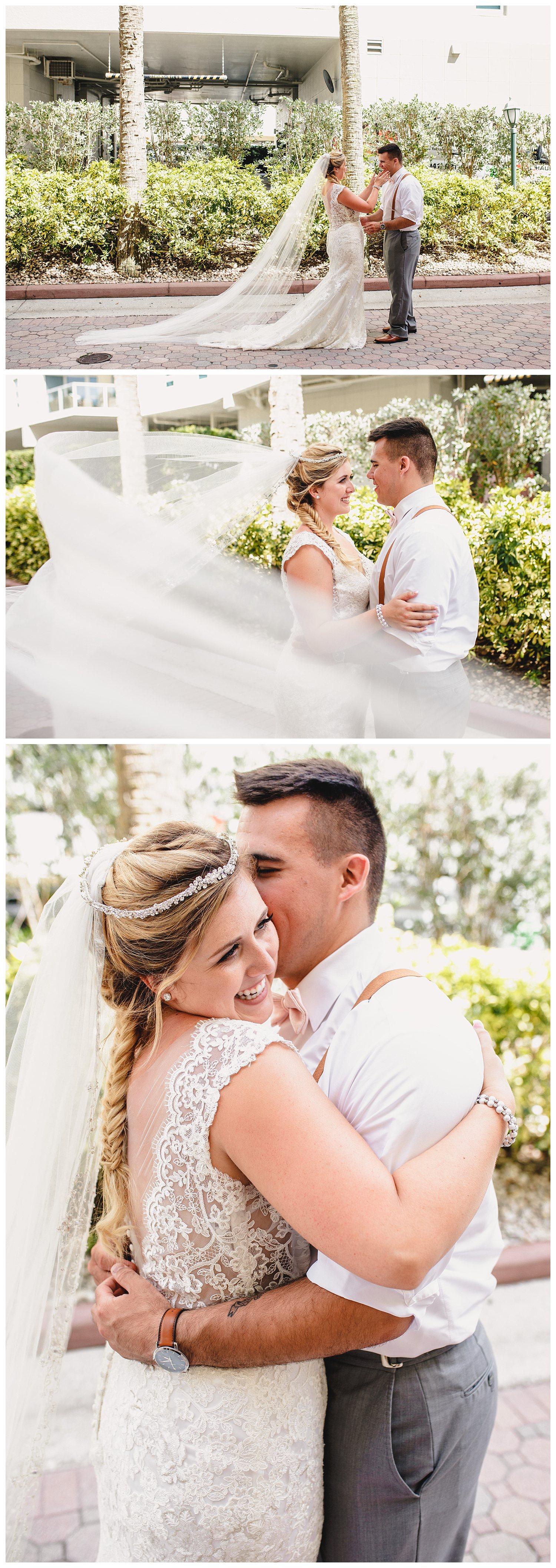 Kelsey_Diane_Photography_Destination_Wedding_Sarasota_Florida_Beach_Wedding_Alex_Austin_0635.jpg