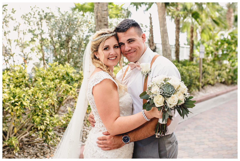 Kelsey_Diane_Photography_Destination_Wedding_Sarasota_Florida_Beach_Wedding_Alex_Austin_0637.jpg