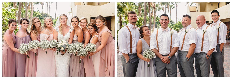 Kelsey_Diane_Photography_Destination_Wedding_Sarasota_Florida_Beach_Wedding_Alex_Austin_0639.jpg