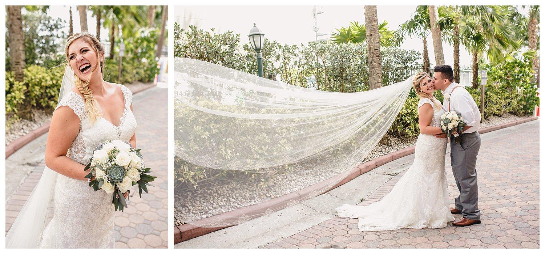 Kelsey_Diane_Photography_Destination_Wedding_Sarasota_Florida_Beach_Wedding_Alex_Austin_0638.jpg