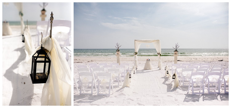 Kelsey_Diane_Photography_Destination_Wedding_Sarasota_Florida_Beach_Wedding_Alex_Austin_0642.jpg