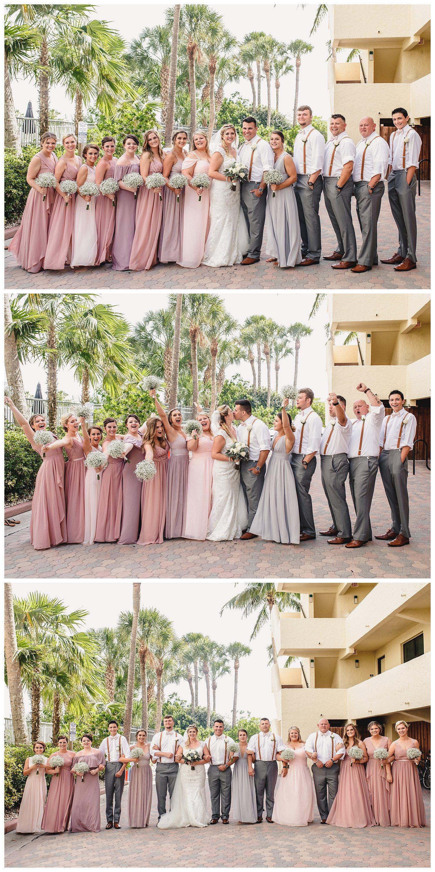 Kelsey_Diane_Photography_Destination_Wedding_Sarasota_Florida_Beach_Wedding_Alex_Austin_0640.jpg