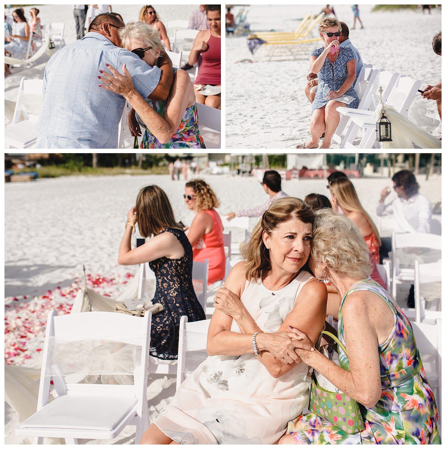 Kelsey_Diane_Photography_Destination_Wedding_Sarasota_Florida_Beach_Wedding_Alex_Austin_0645.jpg