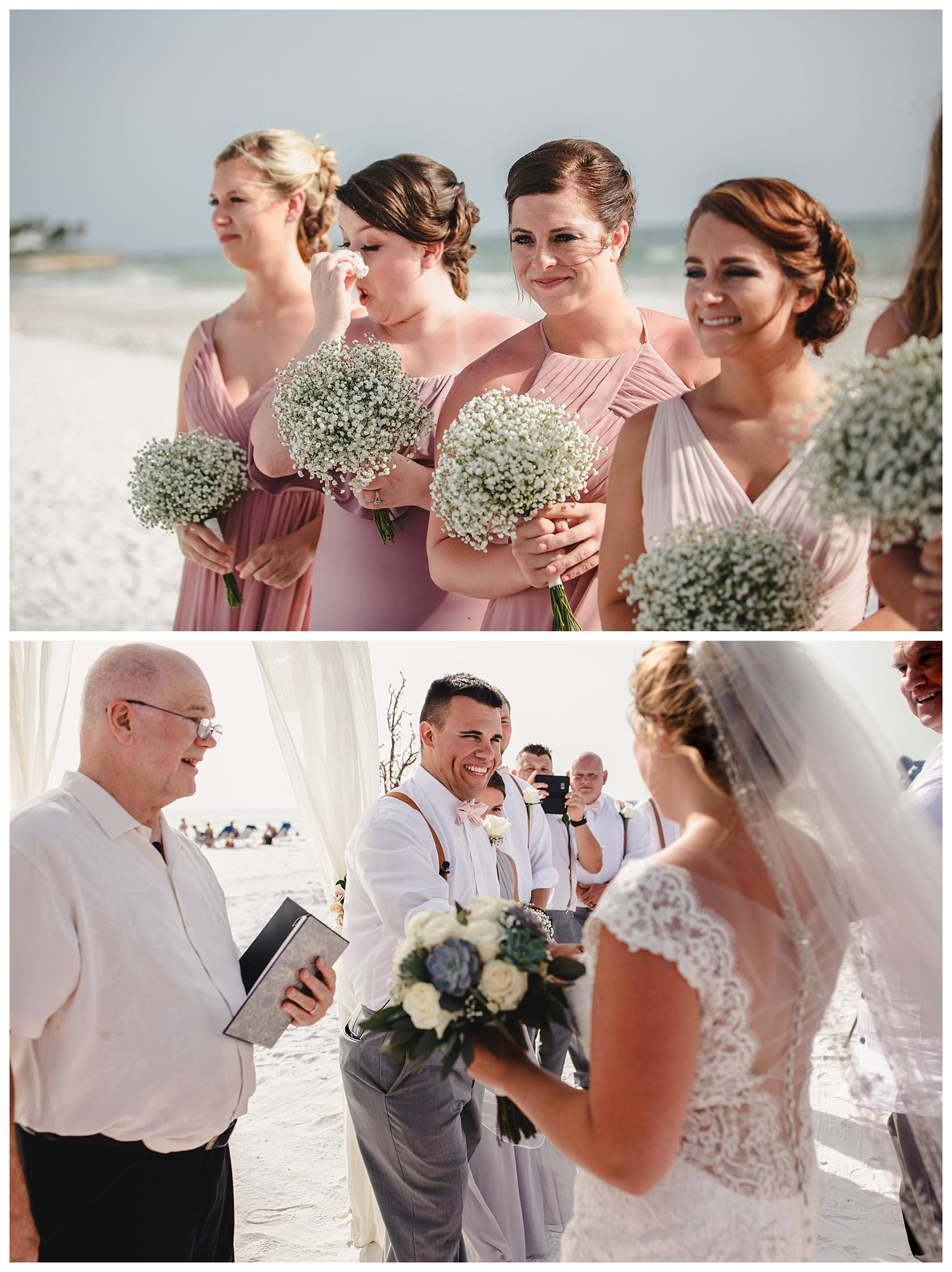 Kelsey_Diane_Photography_Destination_Wedding_Sarasota_Florida_Beach_Wedding_Alex_Austin_0646.jpg