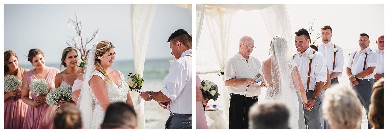 Kelsey_Diane_Photography_Destination_Wedding_Sarasota_Florida_Beach_Wedding_Alex_Austin_0647.jpg