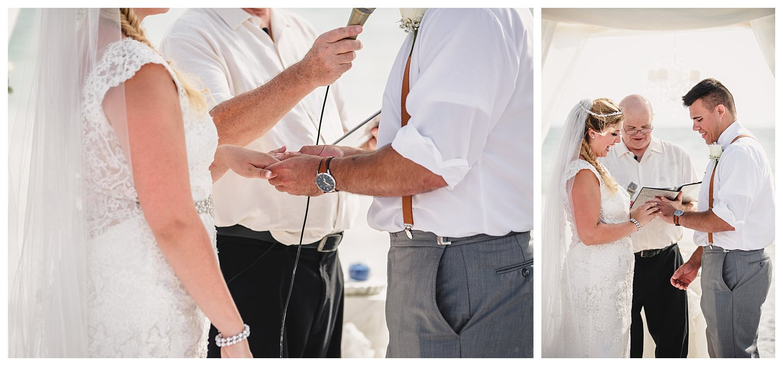Kelsey_Diane_Photography_Destination_Wedding_Sarasota_Florida_Beach_Wedding_Alex_Austin_0649.jpg