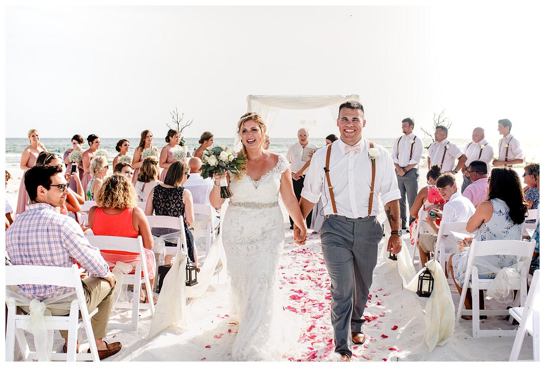 Kelsey_Diane_Photography_Destination_Wedding_Sarasota_Florida_Beach_Wedding_Alex_Austin_0653.jpg