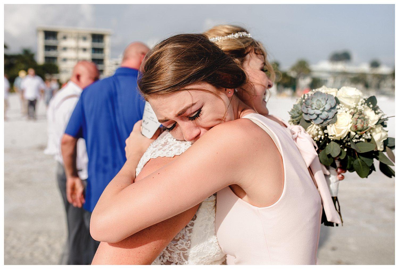 Kelsey_Diane_Photography_Destination_Wedding_Sarasota_Florida_Beach_Wedding_Alex_Austin_0656.jpg