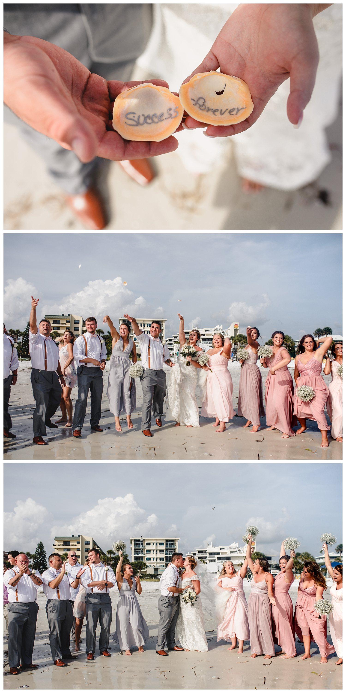 Kelsey_Diane_Photography_Destination_Wedding_Sarasota_Florida_Beach_Wedding_Alex_Austin_0655.jpg