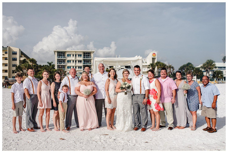 Kelsey_Diane_Photography_Destination_Wedding_Sarasota_Florida_Beach_Wedding_Alex_Austin_0657.jpg