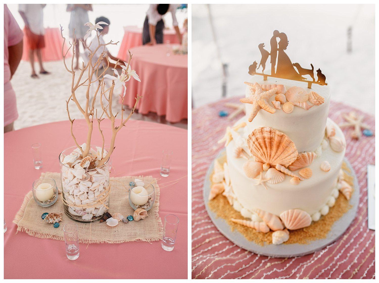 Kelsey_Diane_Photography_Destination_Wedding_Sarasota_Florida_Beach_Wedding_Alex_Austin_0659.jpg