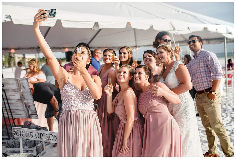 Kelsey_Diane_Photography_Destination_Wedding_Sarasota_Florida_Beach_Wedding_Alex_Austin_0666.jpg