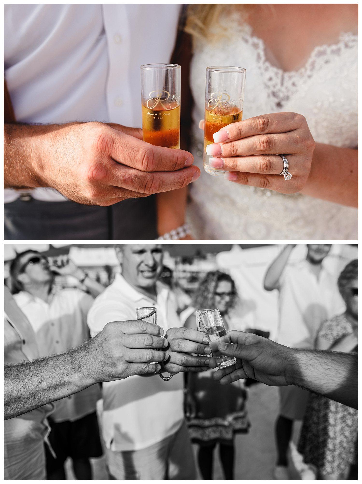 Kelsey_Diane_Photography_Destination_Wedding_Sarasota_Florida_Beach_Wedding_Alex_Austin_0667.jpg
