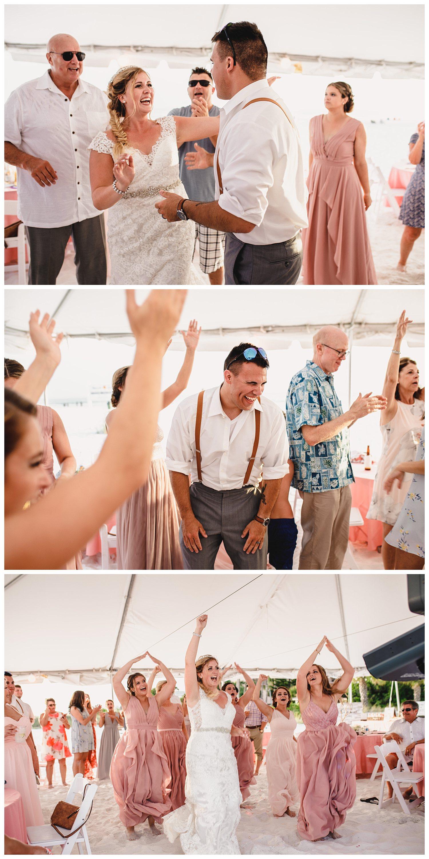 Kelsey_Diane_Photography_Destination_Wedding_Sarasota_Florida_Beach_Wedding_Alex_Austin_0672.jpg