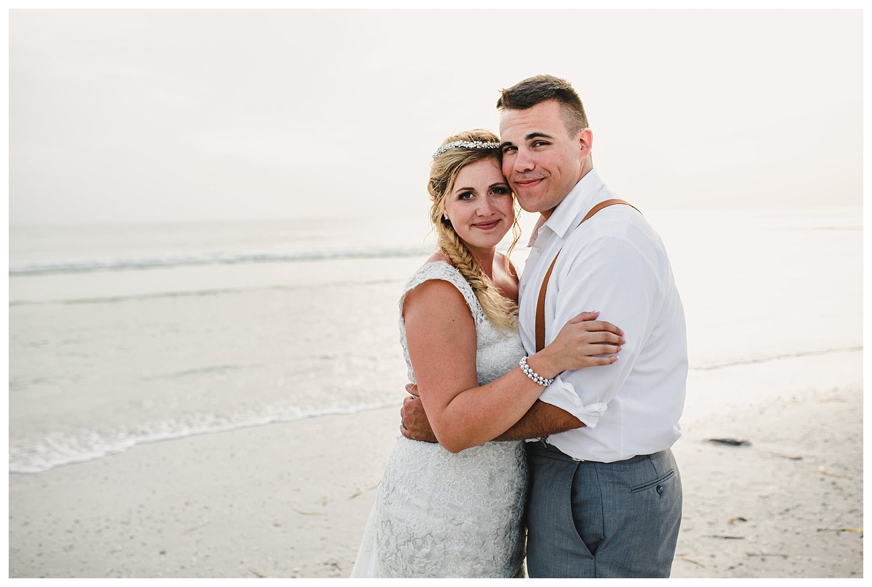 Kelsey_Diane_Photography_Destination_Wedding_Sarasota_Florida_Beach_Wedding_Alex_Austin_0675.jpg