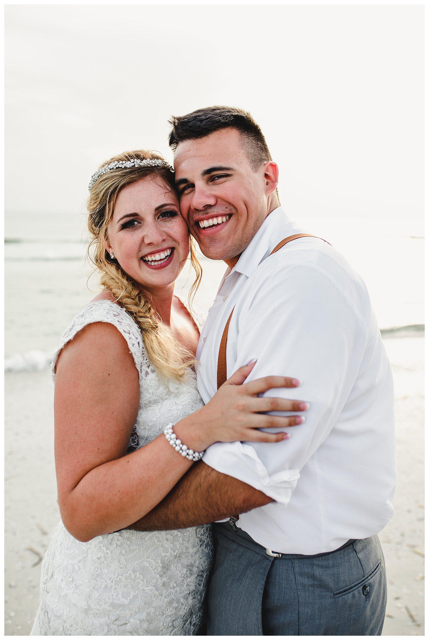 Kelsey_Diane_Photography_Destination_Wedding_Sarasota_Florida_Beach_Wedding_Alex_Austin_0676.jpg