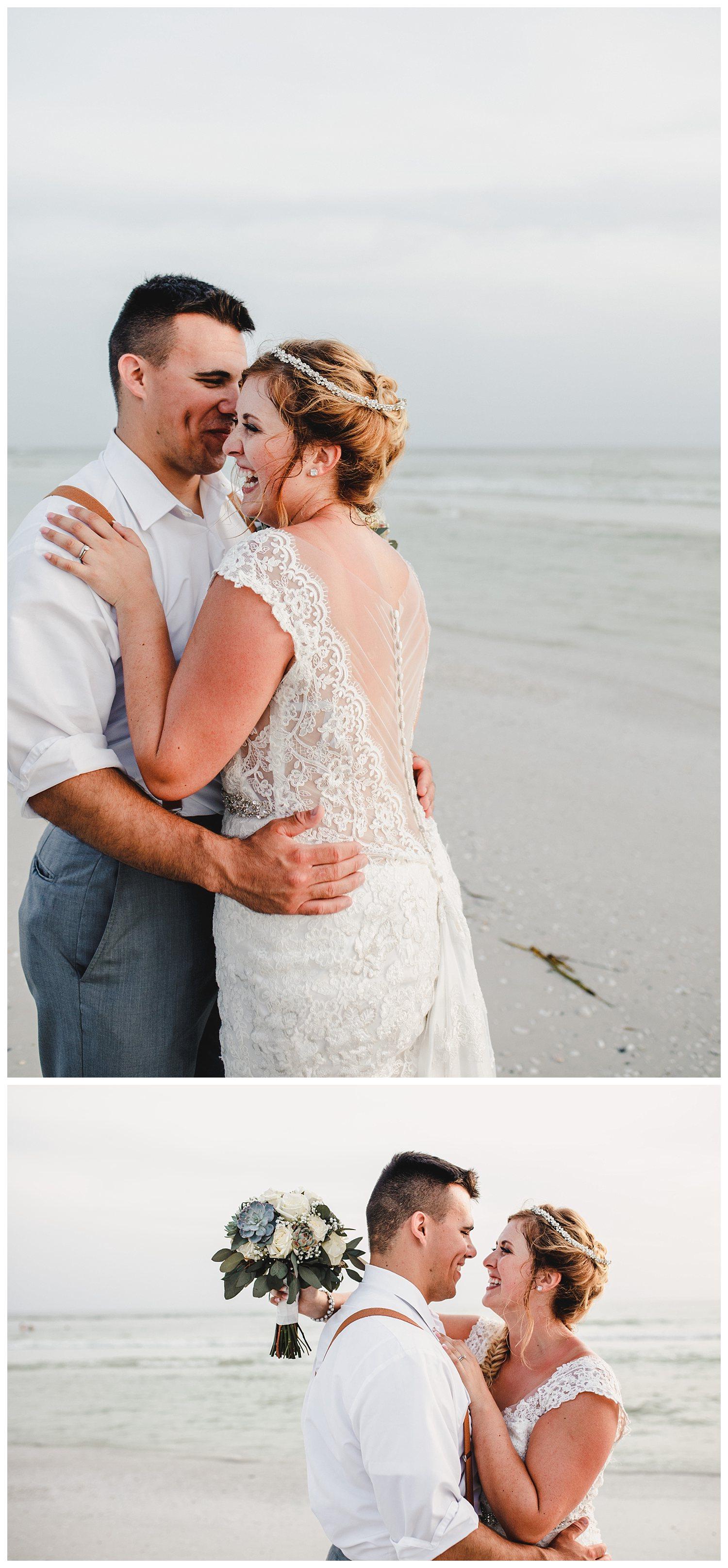 Kelsey_Diane_Photography_Destination_Wedding_Sarasota_Florida_Beach_Wedding_Alex_Austin_0680.jpg