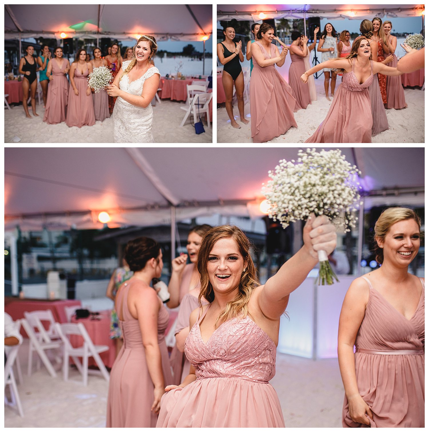 Kelsey_Diane_Photography_Destination_Wedding_Sarasota_Florida_Beach_Wedding_Alex_Austin_0684.jpg